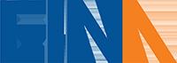 Eina Antalya Doğalgaz ve Antalya Açık Alan Isıtma Sistemleri | Ücretsiz Keşif, Antalya Doğalgaz, Çukurova Isı, Radyant Isıtma